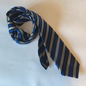 $3 Bundle Add On  - Junior Boys Tie